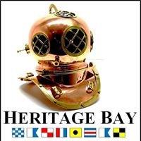 Heritage Bay