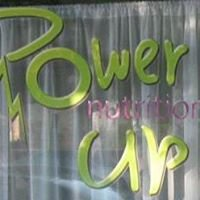 Power Up Nutrition Club an Herbalife Independent Distributor