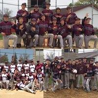 Union City HS Baseball