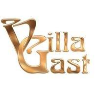 Villa Gast