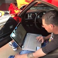 Aikman Performance Tuning and Repair