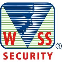 WSS Security GmbH