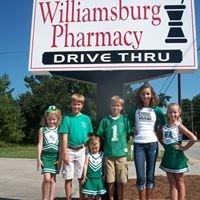 Williamsburg Pharmacy