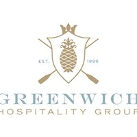 Greenwich Hospitality Group