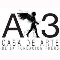 A3 Casa de Arte