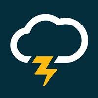 Thunderstruck Design