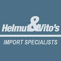 Helmut & Vito's Import Specialists