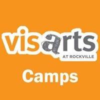 VisArts Camp