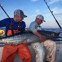 Northeastsportfishing - Tournament Fishing