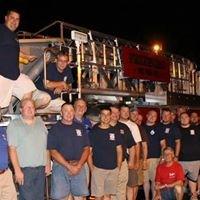 Freeburg Fire Company #1