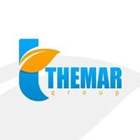 Themar development