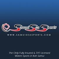 Samui Sea Sports