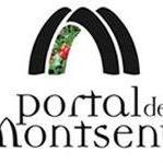 Portal del Montseny