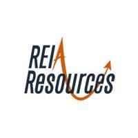 REIA Resources