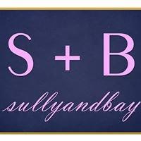 Sully & Bay Clothing