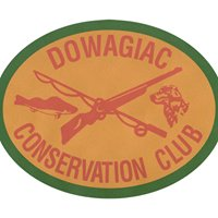 Dowagiac Conservation Club