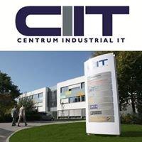 CENTRUM INDUSTRIAL  IT (CIIT)