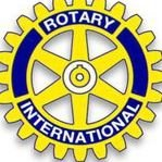 Rotary Club of Binghamton