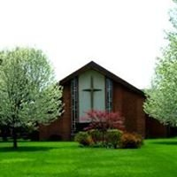Redeemer Lutheran Church, Preschool & Kindergarten