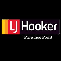 LJ Hooker Paradise Point