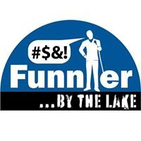 Funnier By The Lake Comedy