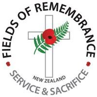 Fields of Remembrance Trust
