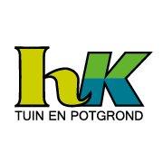 Kooter Transport / HK Tuin en Potgrond