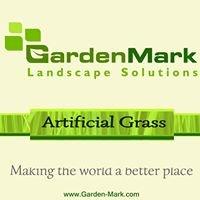 GardenMark LLC