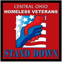 Central Ohio Stand Down