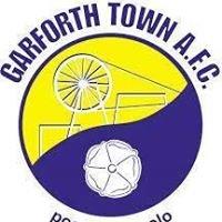 Garforth Town Football Club