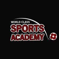 World Class Sports Academy