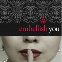 Embellish You