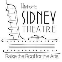 The Historic Sidney Theatre