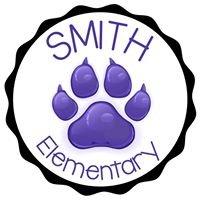 Smith Elementary School
