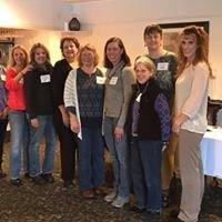 Vermont Child Care Providers Association (VCCPA)