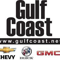 Gulf Coast Chevrolet, Buick, GMC