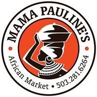 Mama Pauline's African Market
