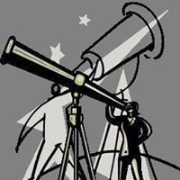 Shenandoah Astronomical Society