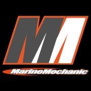 マリンメカニック:宮城県のマリーナ・ボート・水上バイク