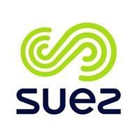 SUEZ Nederland