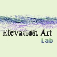 Elevation Art Lab