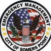 Somers Point Office of Emergency Management