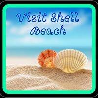 Visit Shell Beach