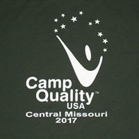 Camp Quality Central Missouri