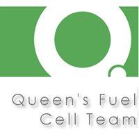 Queen's Fuel Cell Team