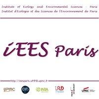 IEES-Paris