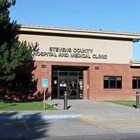 Stevens County Hospital