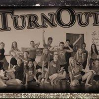 TurnOut Movement Arts Studio