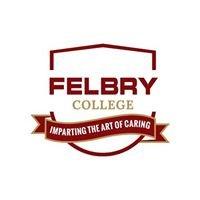 Felbry College School of Nursing