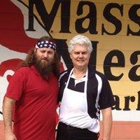 Massey's Meat Market